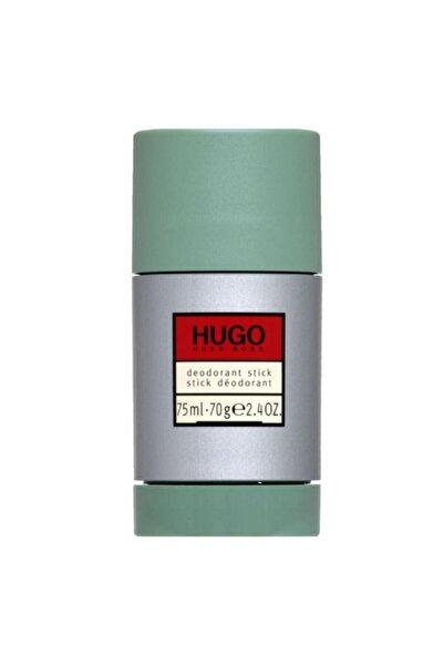 Hugo Man Erkek Deo Stick 75ml - 737052320441
