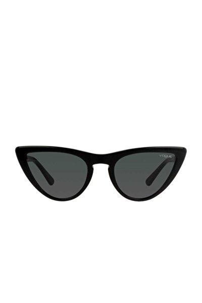 Kadın Kedi Gözü Güneş Gözlüğü VO5211SW44/8754