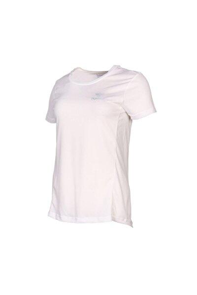 Varıto Kısa Kollu Tişört