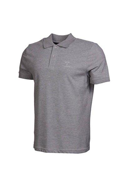 Lenard Kısa Kollu Polo Tişört