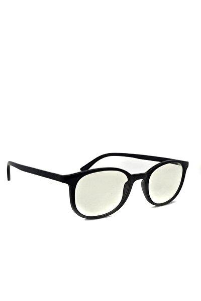 Unısex Mavi Işık Korumalı Ekran Gözlüğü