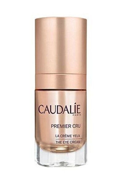 Premier Cru The Eye Cream 15 Ml