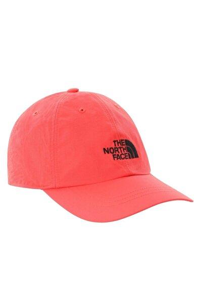 Horizon Ball Cap Unisex Şapka - T0cf7wv33