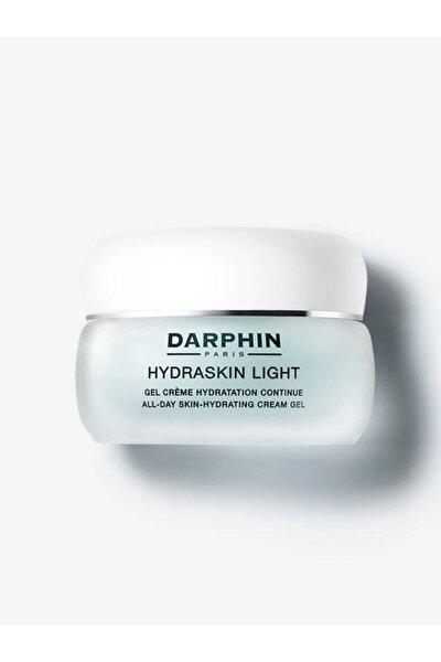 Nemlendirici- Hydraskin Light All Day Skin Hydrating Cream Gel 50 ml 882381004644