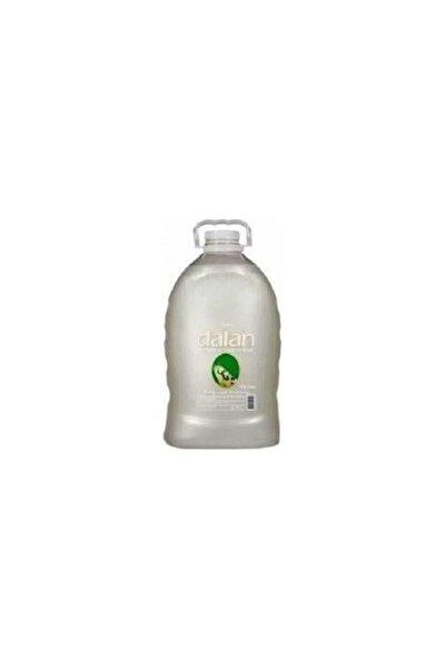 Sıvı Sabun Naturel 4 Lt