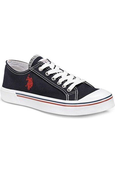 PENELOPE 1FX Lacivert Erkek Sneaker Ayakkabı 101006270