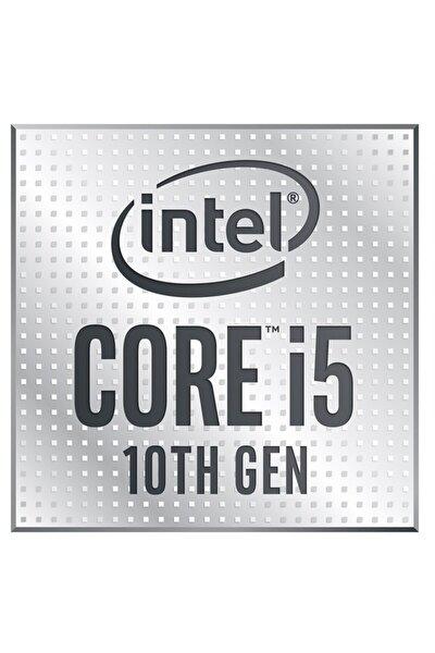 I5 10400f 2.9ghz 12mb Lga1200 14nm Gaming Işlemci