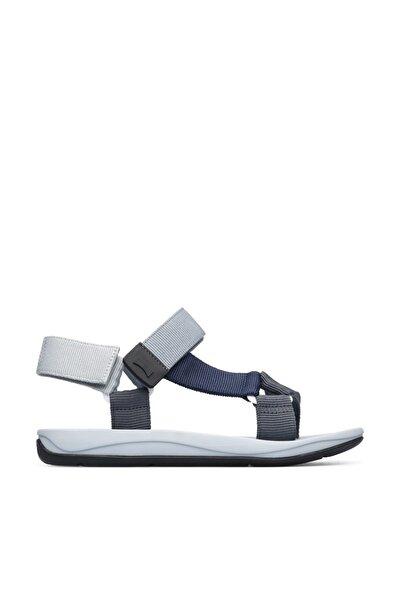 Erkek Match Sandalet K100539-004