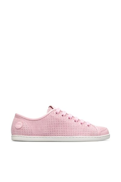 Kadın Uno Sneaker 21815-058