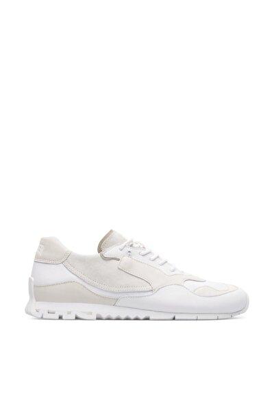 Kadın Beyaz Günlük Ayakkabı K200836-022