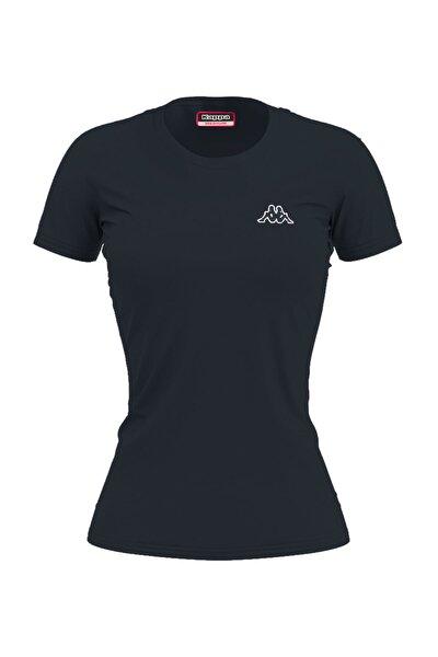 Kadın T-shirt - 130014B0821