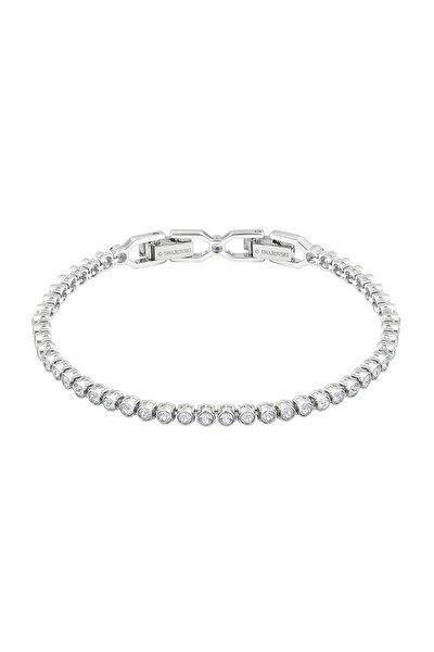 Kadın Bilezik Emily:Bracelet Cry/Rhs M 1808960