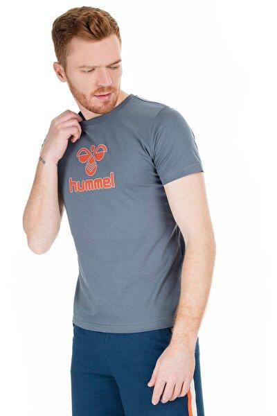 Baskılı Erkek T Shirt 910940