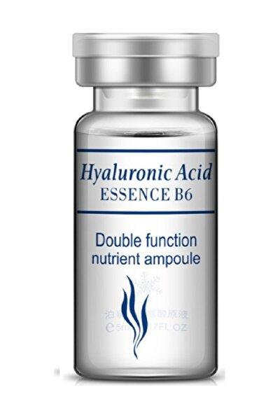 Essence 1 Adet Hyaluronic Acid Dermapen Serum Ve Bb Glow Uygulamaları Için Saf Hyaluronik Asit Cilt