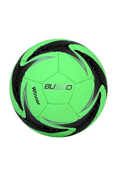 Wınner Futbol Topu Yeşil No:5