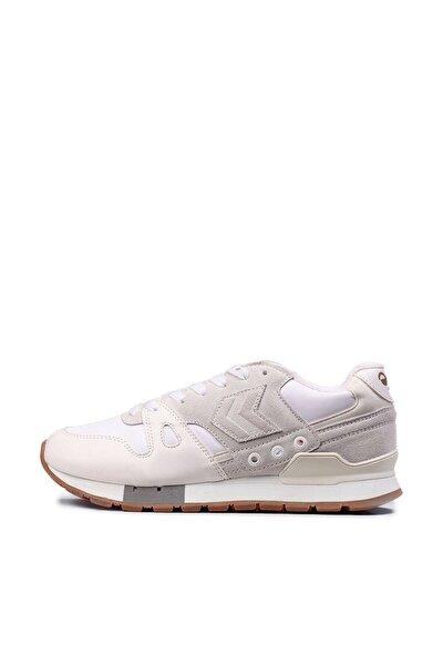 Marathona Kadın-erkek Ayakkabı 206309-9001