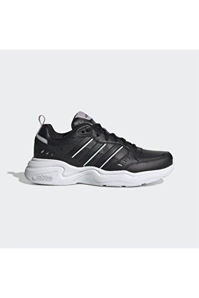 STRUTTER Siyah Kadın Koşu Ayakkabısı 100531446