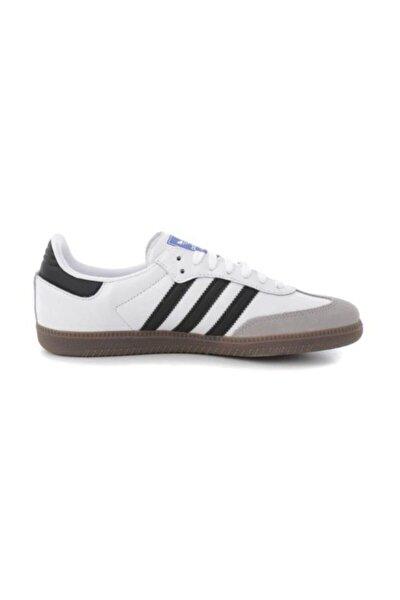 Samba Og Erkek Günlük Spor Ayakkabı - B75806
