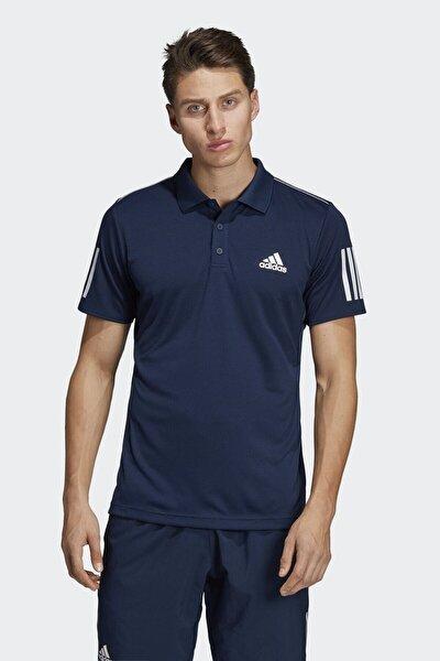 CLUB 3STR POLO-2 Lacivert Erkek T-Shirt 100403540
