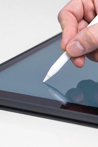 Ipad 10.2 7.Nesil Uyumlu Stylus Özel Çizim Kalemi
