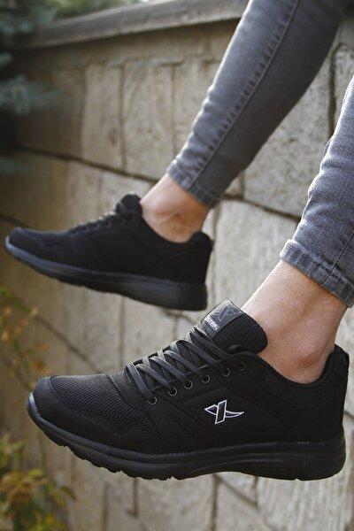 Unisex Yürüyüş Ayakkabısı