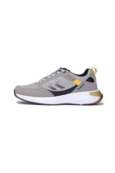 HMLNEO Haki Erkek Koşu Ayakkabısı 101085970