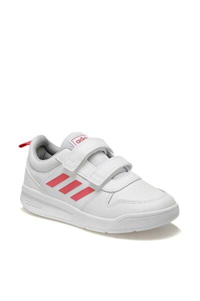 Tensaur C Pembe Unisex Çocuk Sneaker Ayakkabı