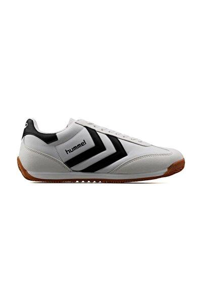 STADION III LIFESTYLE SHO Beyaz Kadın Sneaker Ayakkabı 100584579
