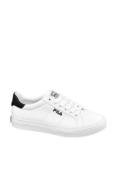 Deichmann Kadın Sneaker