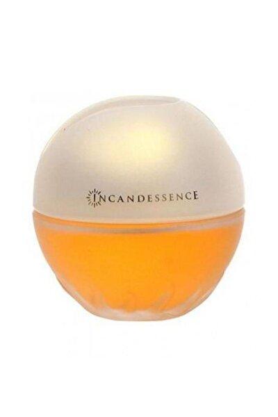 Incandessence Edp 50 ml  Kadın Parfüm 50590180127840