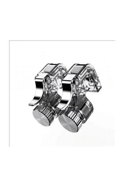 Pubg Metal  Ateş Tetik Düğmesi R11