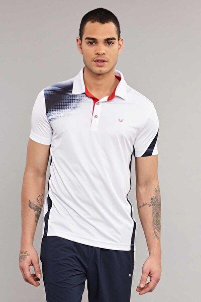 Erkek Antrenman T-Shirt ES-3829