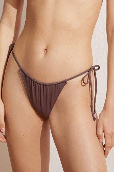 Ipli Brezilya Modeli Bikini Altı