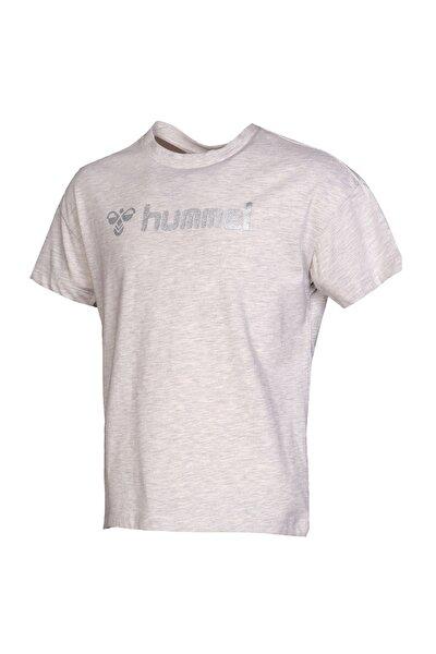 Hummel Alexa Kısa Kollu Tişört