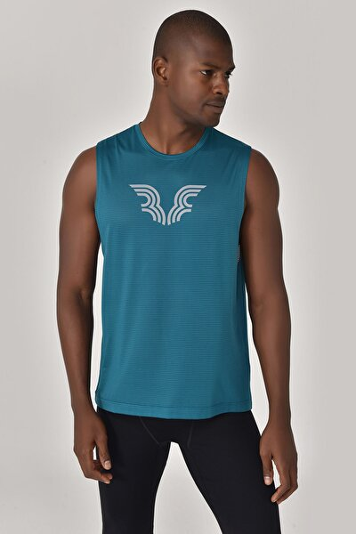 Mavi Erkek Atlet GS-8895