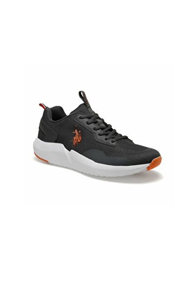SAM Füme Erkek Sneaker Ayakkabı 100489810