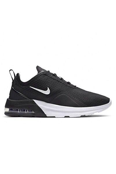 Nıke Aır Max Motıon 2 Kadın Spor Ayakkabı Ao0352-007