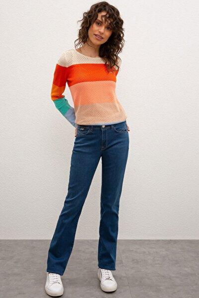 Kadın Jeans G082SZ080.000.984771