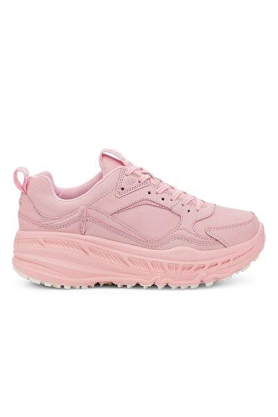 Kadın Pembe Sneaker W Ca805