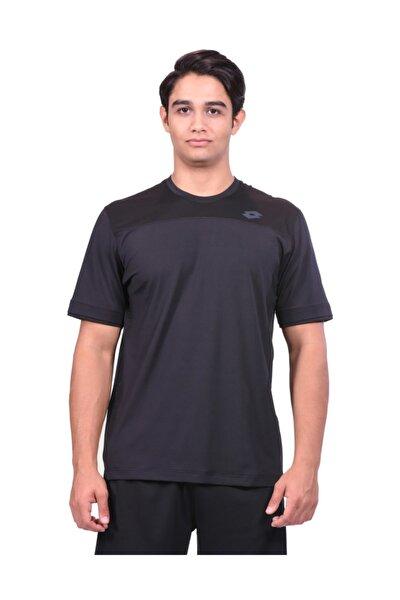 T-shirt Siyah Erkek - R8802