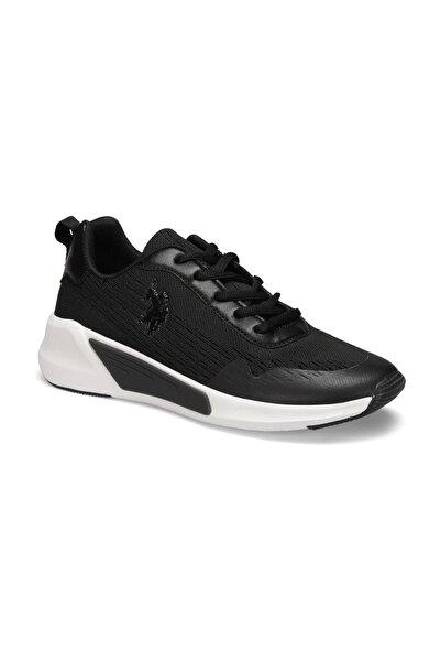 ALICE Siyah Kadın Sneaker Ayakkabı 100489282