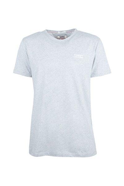 Erkek T-Shirt DM0DM04559