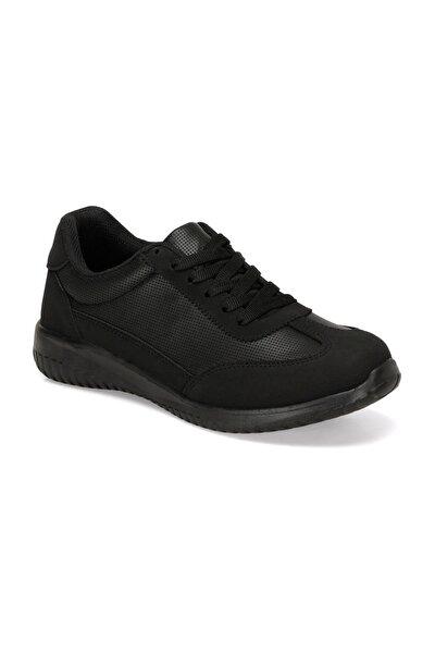 BEA PU W Siyah Kadın Ayakkabı 100520573