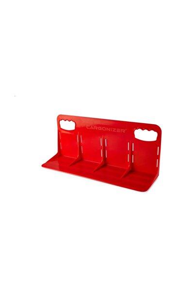 Bagaj Düzenleyici Kırmızı