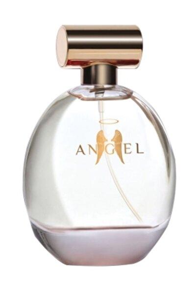 Angel Kadın Parfüm