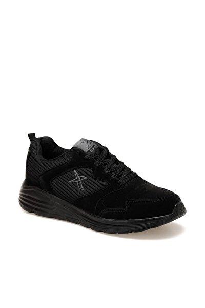 MITRA M 9PR Siyah Erkek Sneaker Ayakkabı 100417066