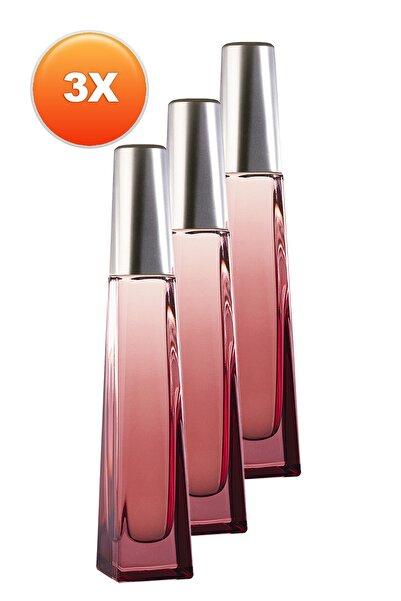 Surrender Kadın Parfüm Edt 50 ml 3'lü Set 5050000101905