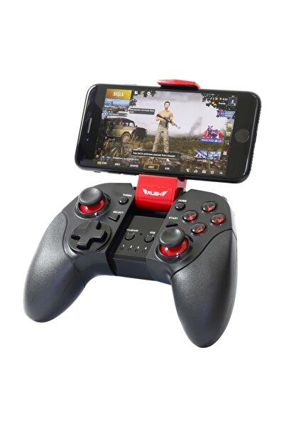 Apache Gbt414x Ios Android Telefon Pubg Gamepad Oyun Konsolu