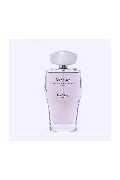 Verse Edp 100 ml Kadın Parfüm