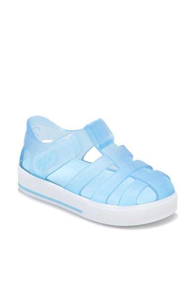 S10171-Ö16 Mavi Erkek Çocuk Sandalet 100293851